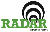 Radar Chewings Fescue